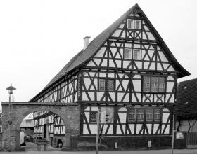 Kerns Max Haus